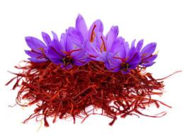 Nhụy hoa nghệ tây - Saffron 7