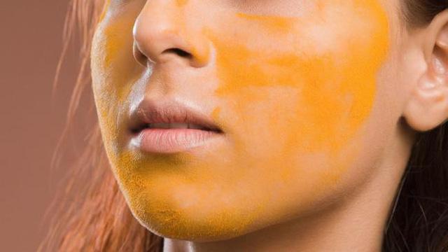 saffron-do-dan-huong