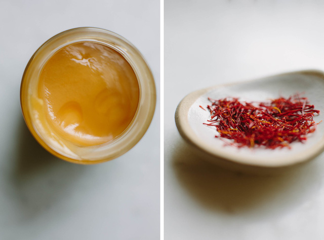 saffron-mat-ong