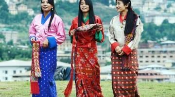 dat-nuoc-hanh-phuc-bhutan